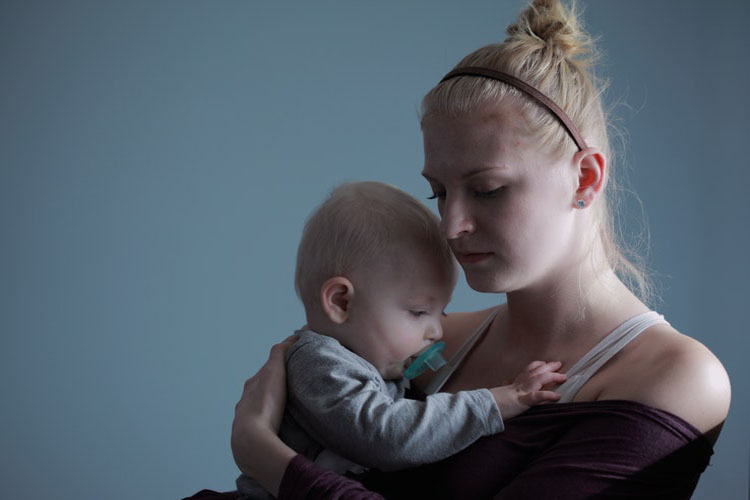 confidence, discipline, parenting