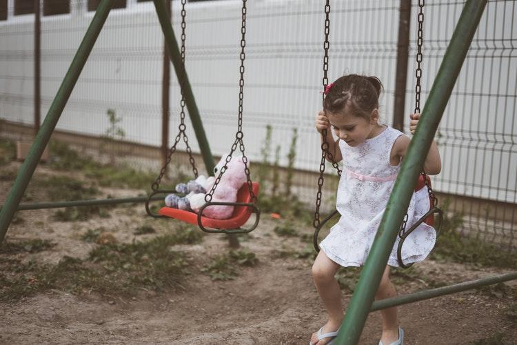 discipline, parenting, self-esteem