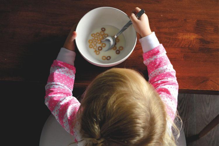 child safety, discipline