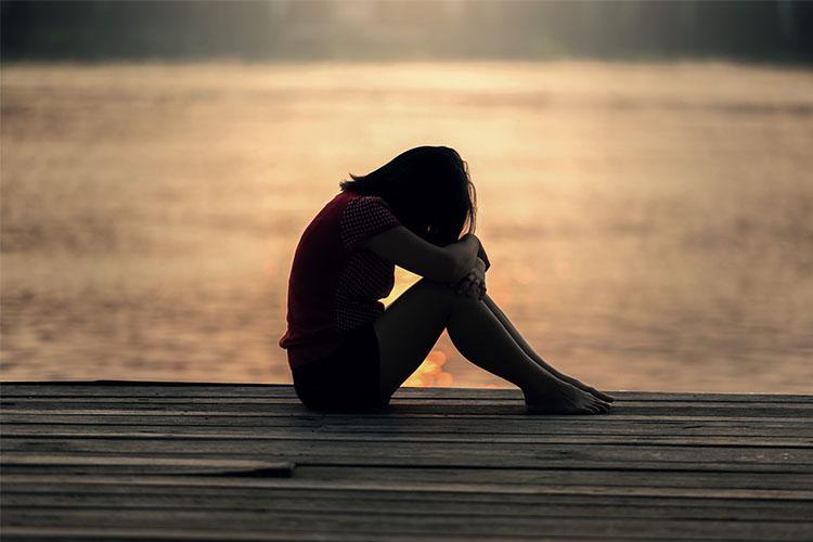 bullying, misbehavior