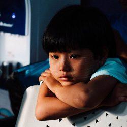 anti-bullying, child health