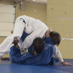 martial arts, child fitness, childhood obesity